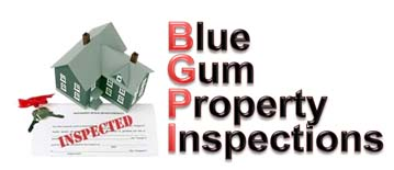 Blue Gum Property Inspections